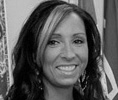 Photo of Pamela Palmater